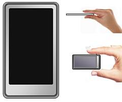 C'est le buzz du moment. Après les tentatives (ratées ?) des fabricants de téléphones portables pour détrôner l'iPhone, voilà que Sony lance une nouvelle offensive à l'encontre d'Apple. Et cette...