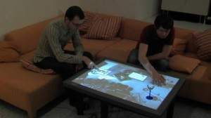 cristal-table-multi-touch-2