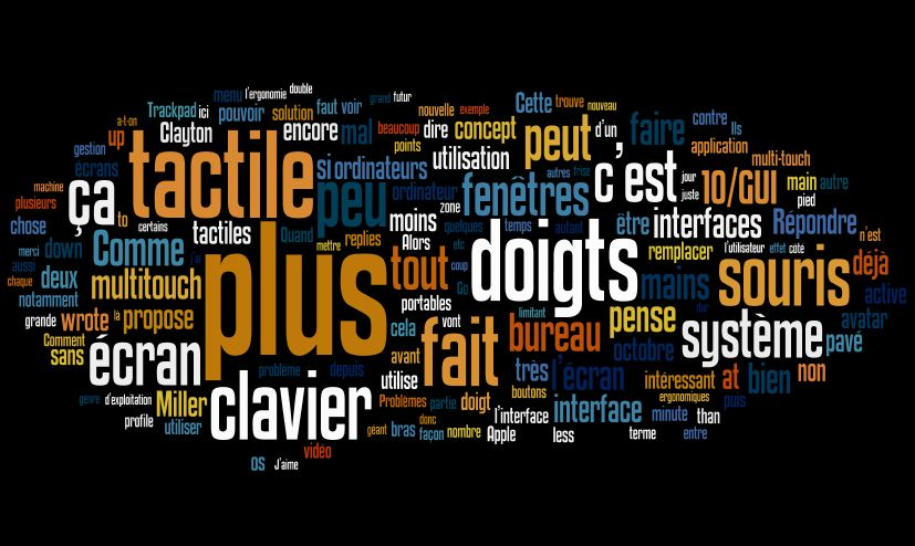 10GUI-commentaires-français