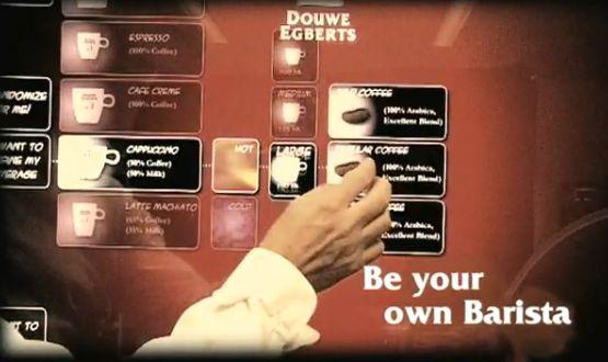 Machine-cafe-tactile