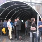 Forum Tactile Gestuelle Lille