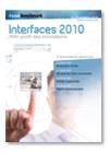 Comment les internautes perçoivent-ils le tactile ? Quelles compétences faut-il maîtriser pour lancer un site ou une application tactile ? Quel budget prévoir ? Quelles sont les retours d'expériences sur...