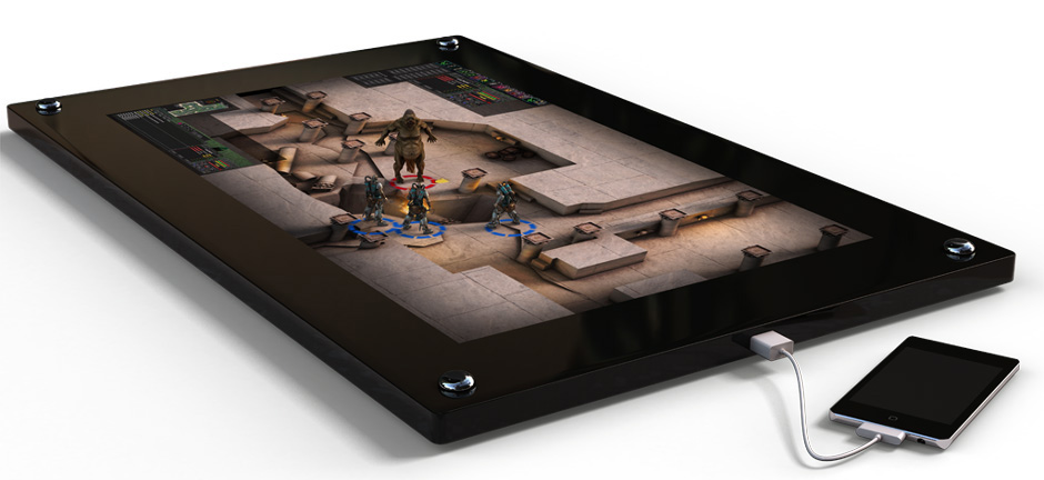 ePawn-Arena-tablette-tangible