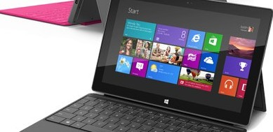 Hier soir, soit le lundi 18 juin, Microsoft a dévoilé sa propre tablette tactile sous Windows 8. Voici une annonce pour le moins inattendue, d'un parce que le géant américain...