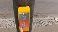 Transformer les feux rouges en un moment de plaisir et d'interaction entre piétons, voici ce que propose StreetPong, un dispositif plutôt ingénieux et vraiment sympa. En effet, via deux écrans...
