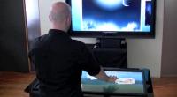 «Kinect : plus fort que le tactile» titre un récent article publié sur le site e-marketing.fr. Mais pourquoi opposer les deux technologies alors qu'elles sont en fait parfaitement complémentaires ?...