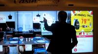 Le groupe Casino a récemment présenté plusieurs de ses projets technologiques lesquels comptent notamment tirer parti de la technologie de transfert de données sans contact, le fameux NFC. Or parmi...
