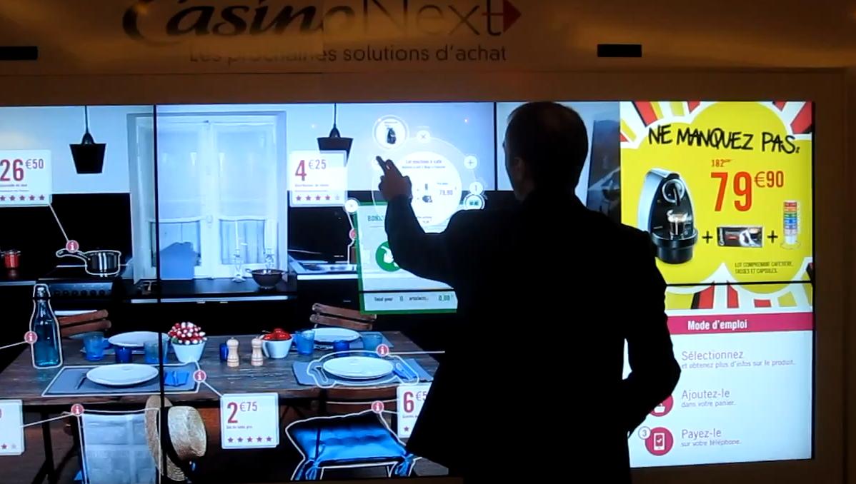 mur-interactif-casino-nfc-tactile