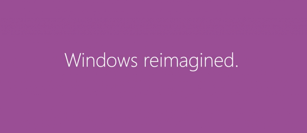Windows8-tactile-MultiTouch