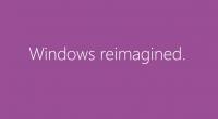 Vous le savez certainement déjà, Windows 8 le nouveau système d'exploitation de Microsoft sera officiellement lancé le 26 octobre prochain (2012). Même s'il s'agit avant tout de combler son retard...