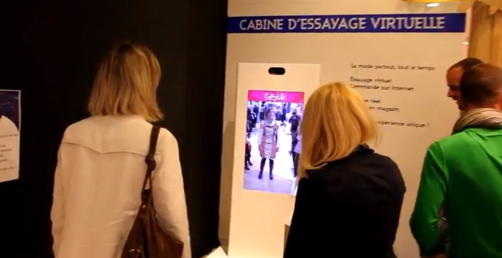 cabine-essayage-virtuelle-galleries-lafayette