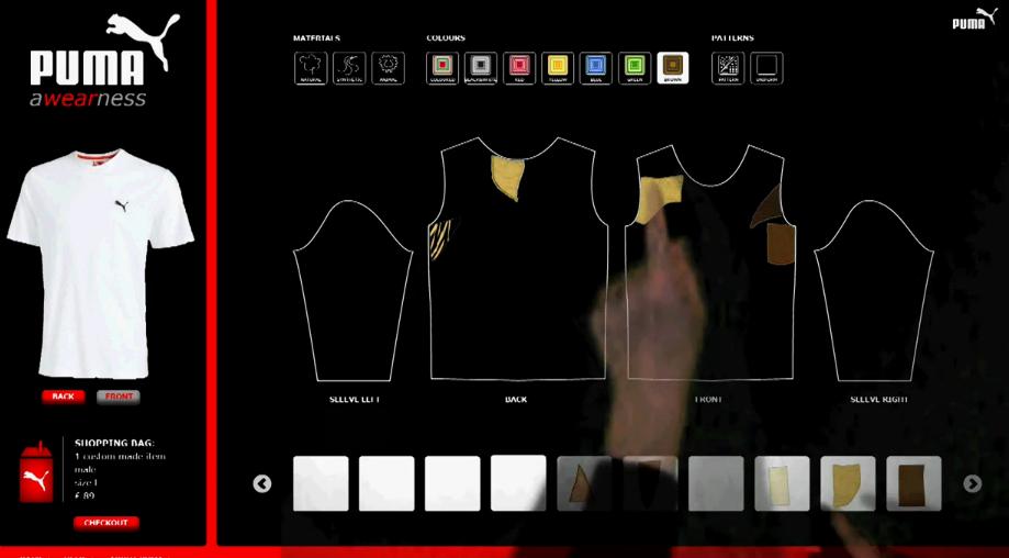 table-tactile-interactive-Puma-