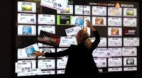 Le CES 2013, le plus grand salon mondial dédié au secteur de l'électronique grand public, a ouvert ses portes du 8 au 11 janvier 2013 à Las Vegas. L'occasion pour […]