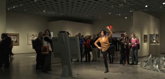 ecran-interactif-musee-capture-pose
