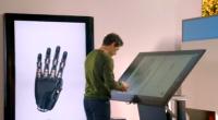 Microsoft a récemment dévoilé une vidéo plutôt sympa montrant sa vision du futur de l'informatique. Un futur qui sera résolument tactile et connecté, et ce, quelque soit la nature de […]