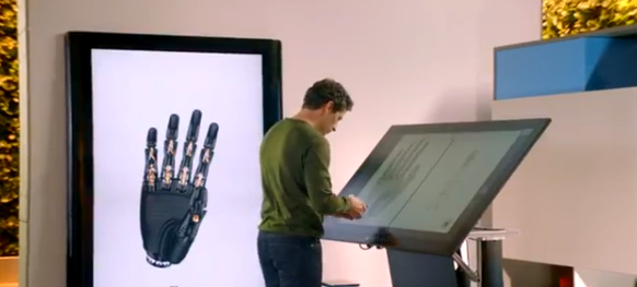 futur-tactile-connecte-microsoft
