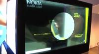 Il y a quelques mois, nous vous parlions du pouvoir de fascination des écrans tactiles et transparents. Ces derniers offrent en effet un outil de séduction incroyable pour toute marque […]